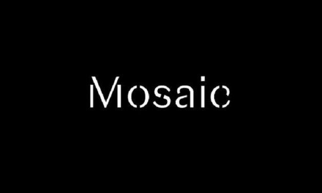 Mosaic, la nuova serie Tv HBO con Sharon Stone   VIDEO