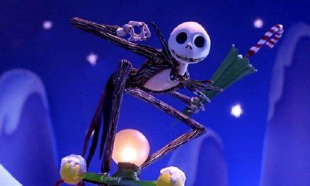 Nightmare Before Christmas, 5 curiosità sul film. Il 24 dicembre su Rai Gulp