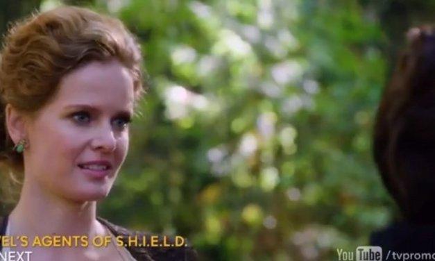 OUAT 7×10: Il ritorno di Zelena nel midseason finale | VIDEO