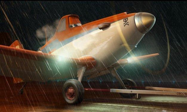 Planes, trama e curiosità del film Disney su Rai 2 | 31 dicembre
