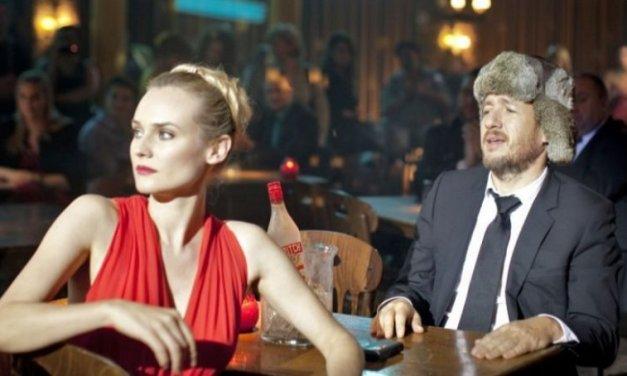 Un piano perfetto, trama e cast del film su La5 | 27 dicembre