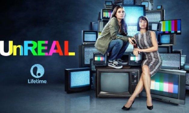 UnREAL 3: Chi rivedremo nella terza stagione? Le news | VIDEO