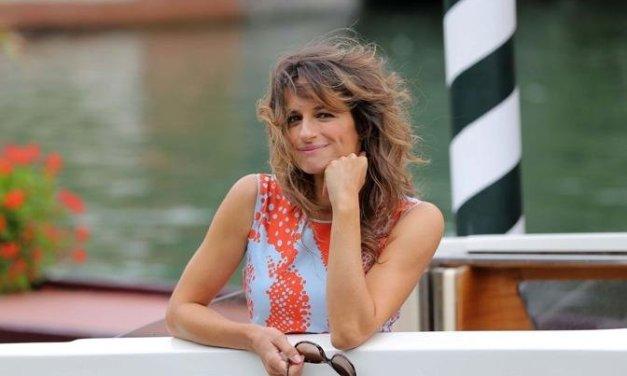 Anita Kravos a Romanzo Famigliare è Natalia, info sul personaggio