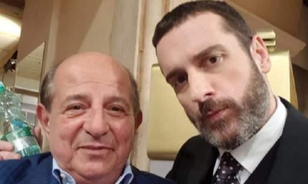 The Voice 2018, il timone a Costantino della Gherardesca? | NEWS