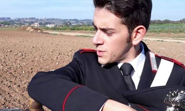 Domenico Pinelli è Romeo, info sul suo personaggio in Don Matteo 11