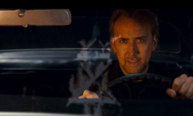 Drive Angry: Trama, cast e trailer del film su Italia 1 | 15 gennaio