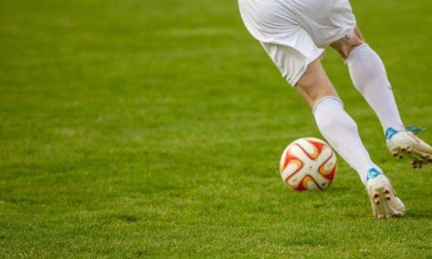 Calciomercato, le mosse delle squadre di Serie A