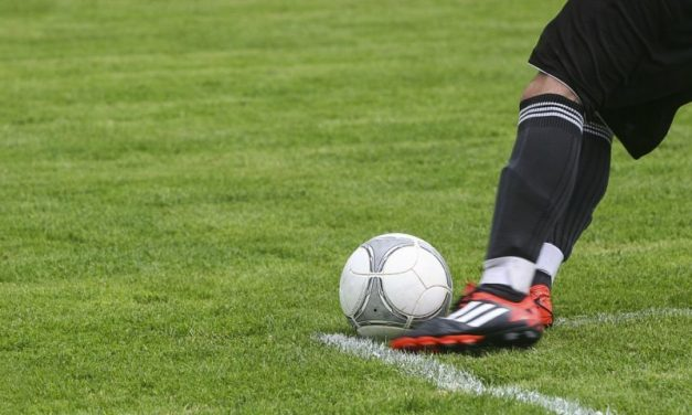 Serie A, le probabili formazioni del prossimo turno
