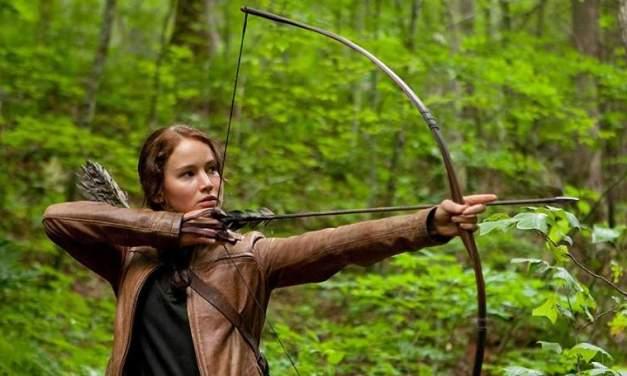 Hunger Games, trama e cast del film su Italia 1 | 7 gennaio