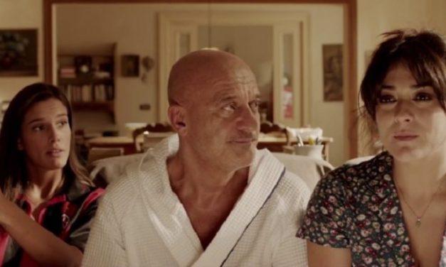 Ma che bella sorpresa, trama, cast e trailer del film su Canale 5 | 16 gennaio