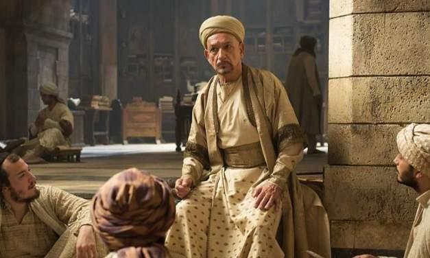 Medicus, trama e cast del film su Rai 3 | 6 gennaio