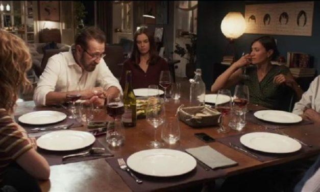 Perfetti sconosciuti: Trama, cast e trailer del film su Canale 5 | Paolo Genovese