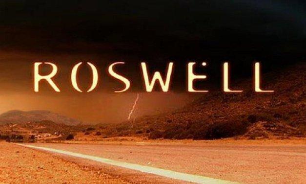 Roswell reboot, The CW ordina il pilot: la trama