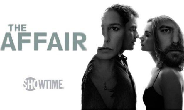 The Affair 4 ritorna in tv: rivelata la data della premiere e il cast