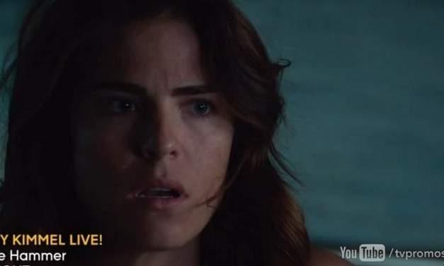 Le Regole del Delitto Perfetto 3: Anticipazioni, Laurel è viva?   12 febbraio