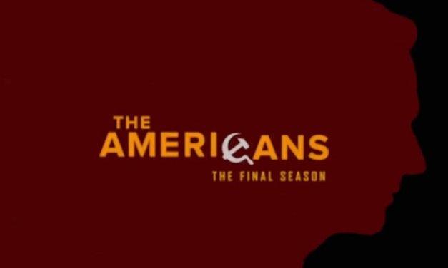 The Americans 6: Sinossi e promo della sesta stagione | VIDEO
