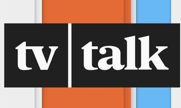 Tv Talk: Anticipazioni, ospiti Veronica Pivetti e The Kolors | 10 febbraio