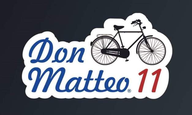 Don Matteo 11 cast e new entry dell'undicesima stagione