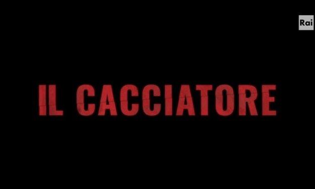 Il Cacciatore anticipazioni: Una testimone scottante (28 marzo)