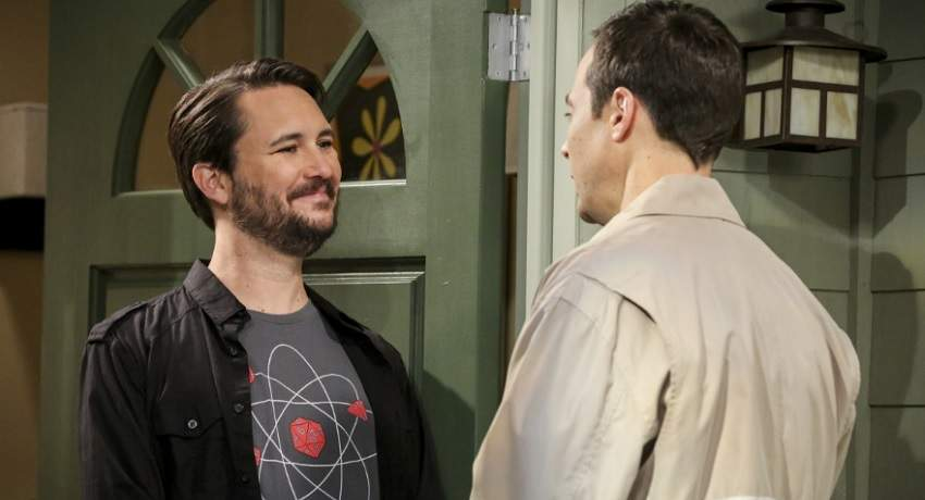 The Big Bang Theory 11 anticipazioni: Sheldon Vs Wil | 20 marzo