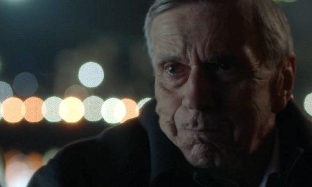 X Files 11×10: Finale di stagione col botto? (VIDEO)