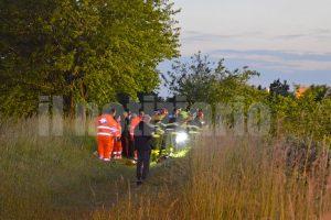 Anziano scomparso da Senago (il secondo in 2 giorni), ritrovato a Ceriano