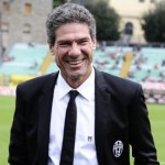 Claudio Filippi