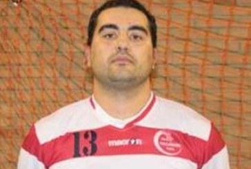 Pallamano Vasto battuta in casa dal Pescara per 30-15