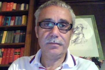 Angelo Muraglia nuovo presidente del Rotary club