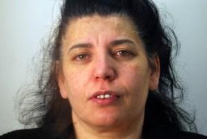 Arrestata la donna fermata ieri durante l'operazione di polizia