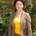 Eliana Menna