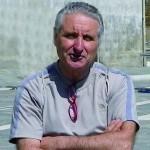 Ivo Menna