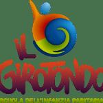 Logo_Girotondo