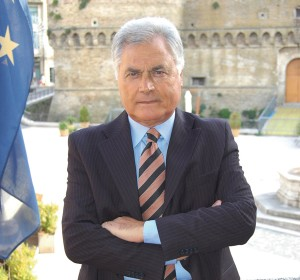 Luigi Marcello