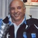 Nicola Di Santo, dal 28 gen 13 è il nuovo allenatore della Vastese Calcio 1902