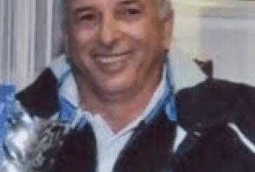 Nicola Di Santo non è più l'allenatore della Vastese Calcio 1902