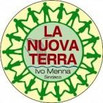 Nuova Terra logo 1