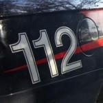 carabinieri-5