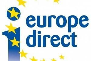 Europe Direct in provincia di Chieti