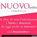 flyer il nuovoonline