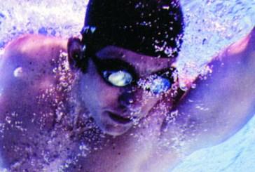 La Mille Sport San Salvo ai Campionati Italiani Giovanili di nuoto
