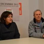 sel-conferenza stampa - 02