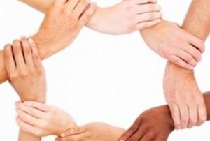 Sanità abruzzese, non si paga il ticket per le prestazioni in Assistenza domiciliare integrata