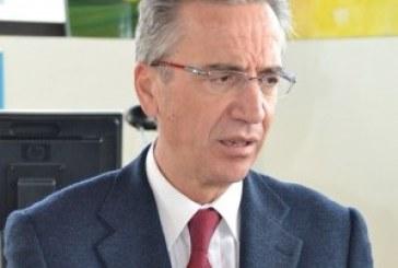 Antonio Spadaccini alla guida del Dipartimento Medico della Asl teatina