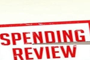 Spending review e legge di stabilità, convegno a Palazzo d'Avalos