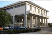 tribunale di Vasto