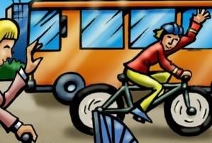 'La domenica in bicicletta', per una mobilità sostenibile