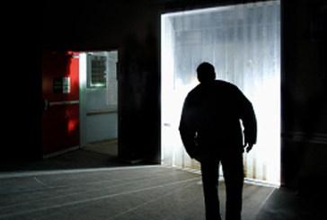 Quadri, un 59enne arrestato per stalking