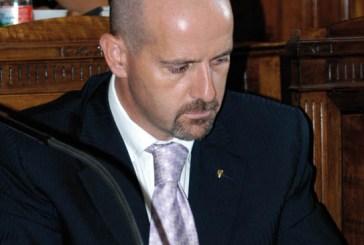 Regionali: il partito di Fratelli d'Italia-AN pronto a lasciare Chiodi
