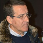 Eugenio Spadano